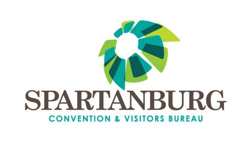 Spartanburg Convention & Visitors Bureau
