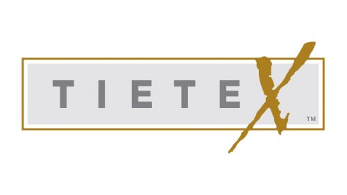 Tietex International